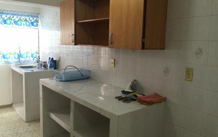 Foto de casa en venta en margarita canseco 123, villa rica 2, veracruz, veracruz de ignacio de la llave, 1648412 No. 03