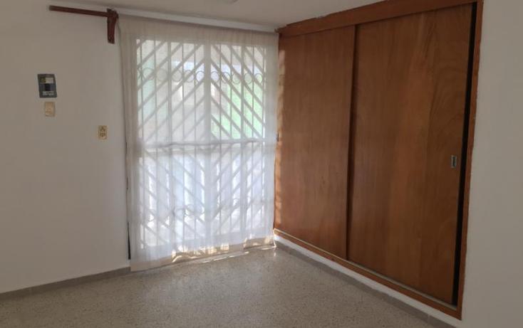 Foto de casa en venta en  123, villa rica 2, veracruz, veracruz de ignacio de la llave, 1648412 No. 04