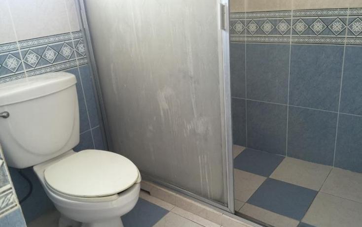 Foto de casa en venta en  123, villa rica 2, veracruz, veracruz de ignacio de la llave, 1648412 No. 06