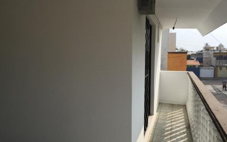 Foto de casa en venta en margarita canseco 123, villa rica 2, veracruz, veracruz de ignacio de la llave, 1648412 No. 07