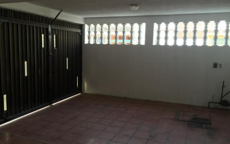 Foto de casa en venta en margarita canseco 123, villa rica 2, veracruz, veracruz de ignacio de la llave, 1648412 No. 09