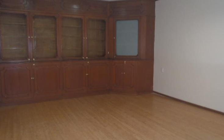 Foto de casa en renta en  1230, lomas de chapultepec ii sección, miguel hidalgo, distrito federal, 1671334 No. 12