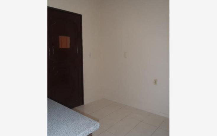 Foto de casa en renta en  1230, lomas de chapultepec ii sección, miguel hidalgo, distrito federal, 1671334 No. 21