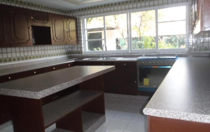 Foto de casa en renta en  1230, lomas de chapultepec ii sección, miguel hidalgo, distrito federal, 1671334 No. 26