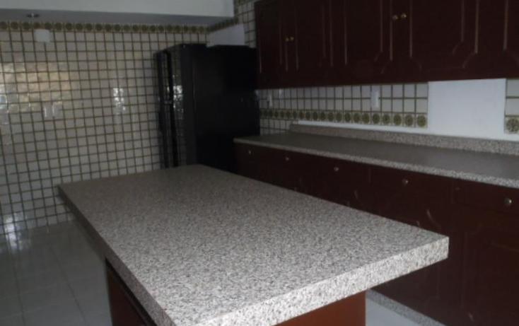 Foto de casa en renta en  1230, lomas de chapultepec ii sección, miguel hidalgo, distrito federal, 1671334 No. 27