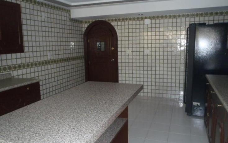 Foto de casa en renta en  1230, lomas de chapultepec ii sección, miguel hidalgo, distrito federal, 1671334 No. 28