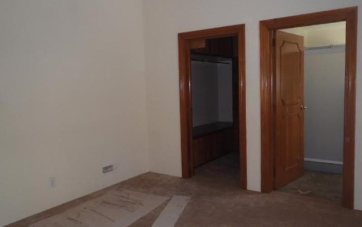 Foto de casa en renta en  1230, lomas de chapultepec ii sección, miguel hidalgo, distrito federal, 1671334 No. 54