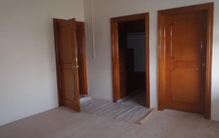 Foto de casa en renta en  1230, lomas de chapultepec ii sección, miguel hidalgo, distrito federal, 1671334 No. 60