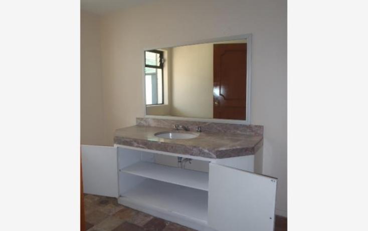 Foto de casa en renta en  1230, lomas de chapultepec ii sección, miguel hidalgo, distrito federal, 1671334 No. 66