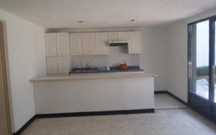Foto de casa en renta en  1230, lomas de chapultepec ii sección, miguel hidalgo, distrito federal, 1671334 No. 85