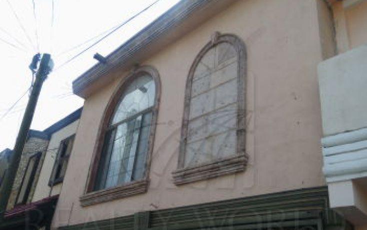 Foto de casa en venta en 1231, balcones de santo domingo, san nicolás de los garza, nuevo león, 2012779 no 01