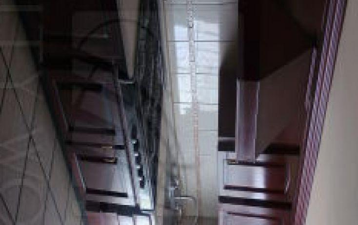 Foto de casa en venta en 1231, balcones de santo domingo, san nicolás de los garza, nuevo león, 2012779 no 04
