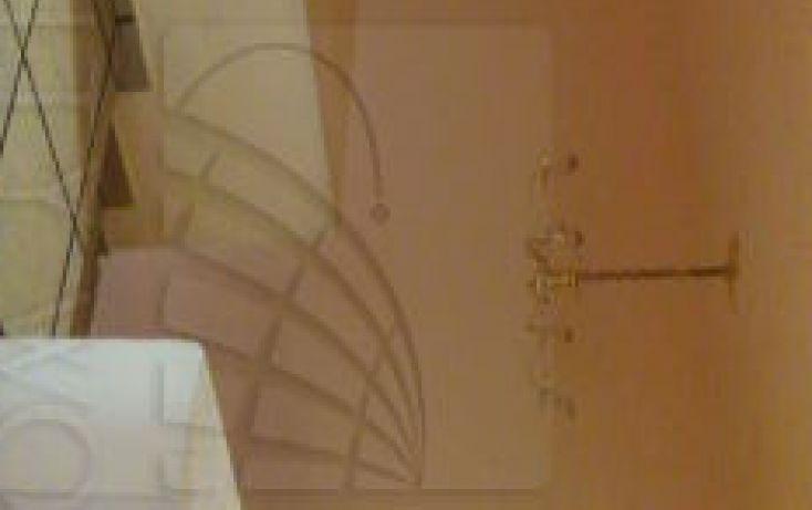 Foto de casa en venta en 1231, balcones de santo domingo, san nicolás de los garza, nuevo león, 2012779 no 08
