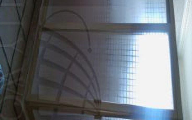 Foto de casa en venta en 1231, balcones de santo domingo, san nicolás de los garza, nuevo león, 2012779 no 09