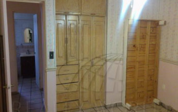 Foto de casa en venta en 1231, balcones de santo domingo, san nicolás de los garza, nuevo león, 2012779 no 12