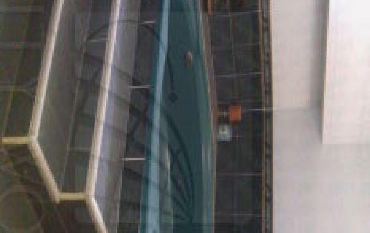 Foto de casa en venta en 1231, balcones de santo domingo, san nicolás de los garza, nuevo león, 2012779 no 15