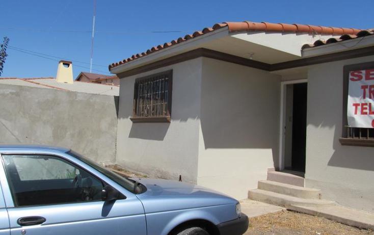Foto de casa en venta en tollan 12328, baja malibú, tijuana, baja california, 1750688 No. 02