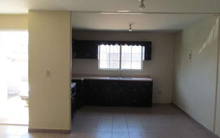 Foto de casa en venta en  12328, baja malibú, tijuana, baja california, 1750688 No. 03