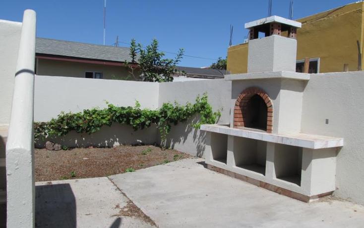 Foto de casa en venta en  12328, baja malibú, tijuana, baja california, 1750688 No. 05