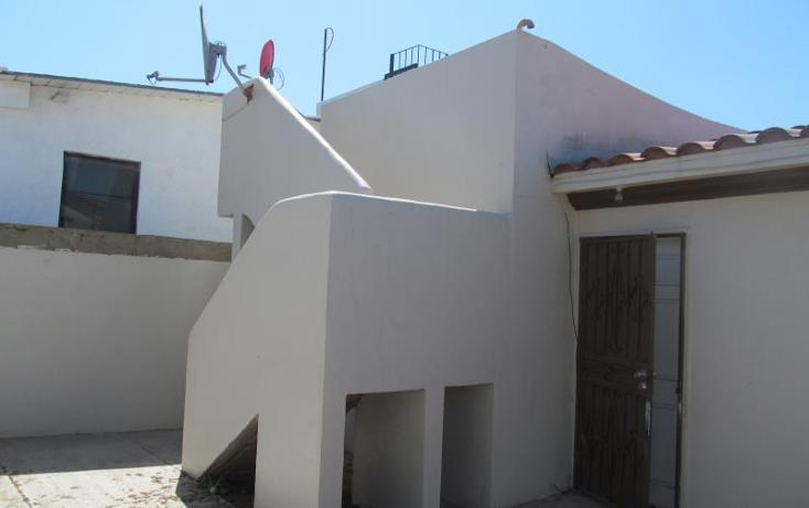 Foto de casa en venta en  12328, baja malibú, tijuana, baja california, 1750688 No. 06