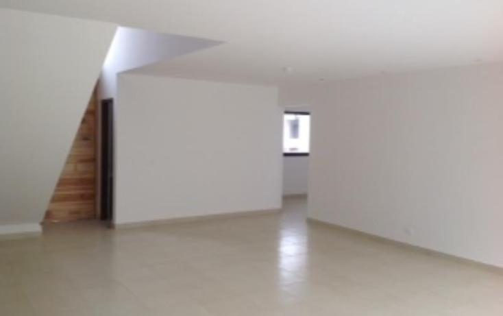 Foto de casa en venta en  1233, juriquilla, quer?taro, quer?taro, 491390 No. 04
