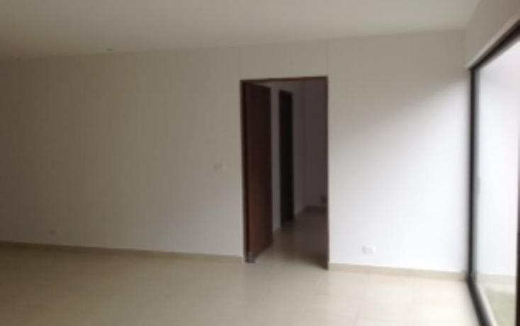 Foto de casa en venta en  1233, juriquilla, quer?taro, quer?taro, 491390 No. 05