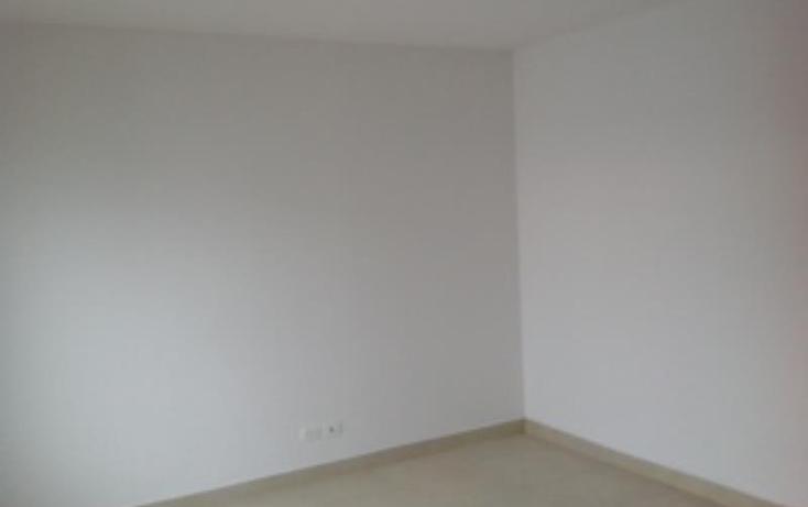 Foto de casa en venta en  1233, juriquilla, quer?taro, quer?taro, 491390 No. 08