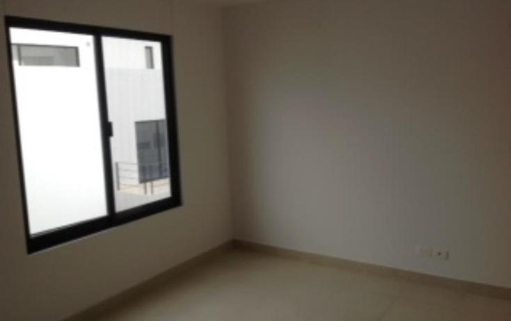 Foto de casa en venta en  1233, juriquilla, quer?taro, quer?taro, 491390 No. 09