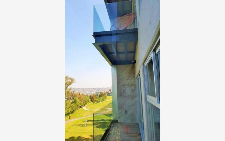 Foto de departamento en renta en  1234, campo de golf, tijuana, baja california, 2674354 No. 06