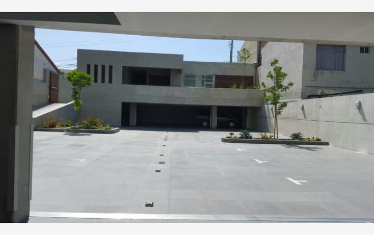 Foto de departamento en renta en  1234, campo de golf, tijuana, baja california, 2674354 No. 10