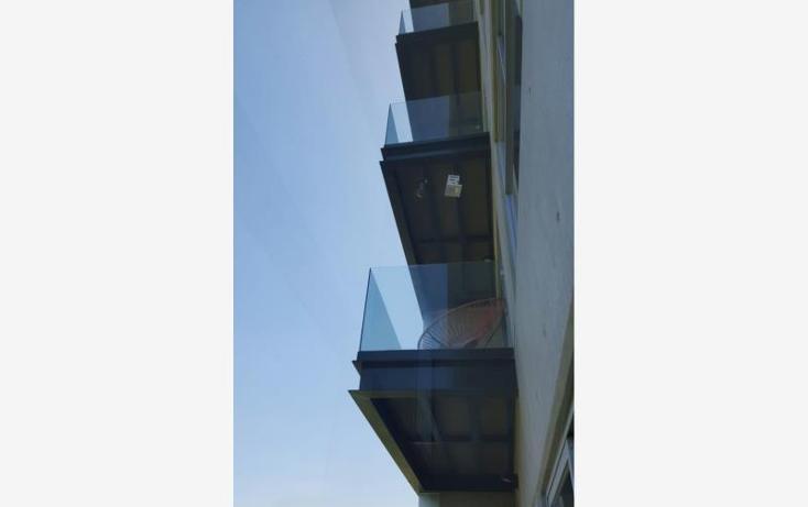 Foto de departamento en renta en  1234, campo de golf, tijuana, baja california, 2674354 No. 11