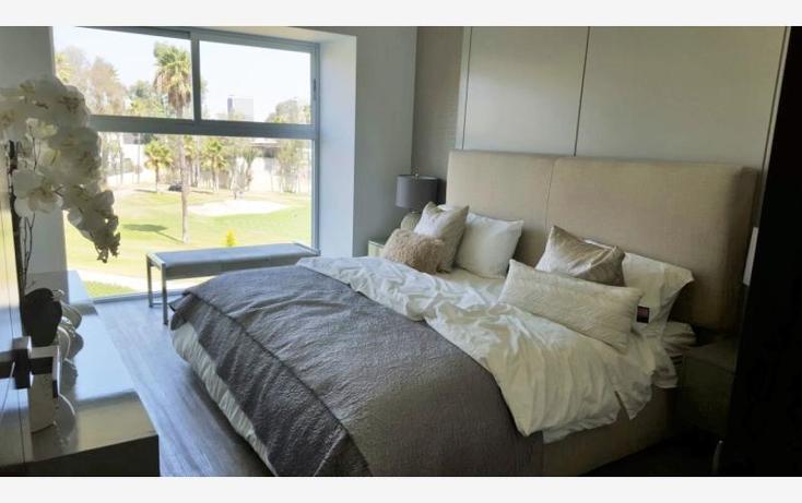 Foto de departamento en renta en  1234, campo de golf, tijuana, baja california, 2674354 No. 15