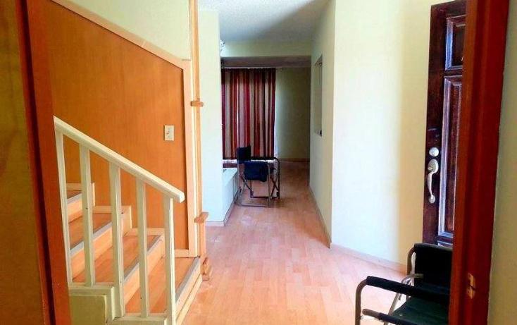 Foto de casa en renta en  1234, las californias, tijuana, baja california, 2697597 No. 07