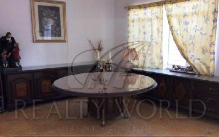 Foto de casa en venta en 1234, monterrey centro, monterrey, nuevo león, 1789111 no 05