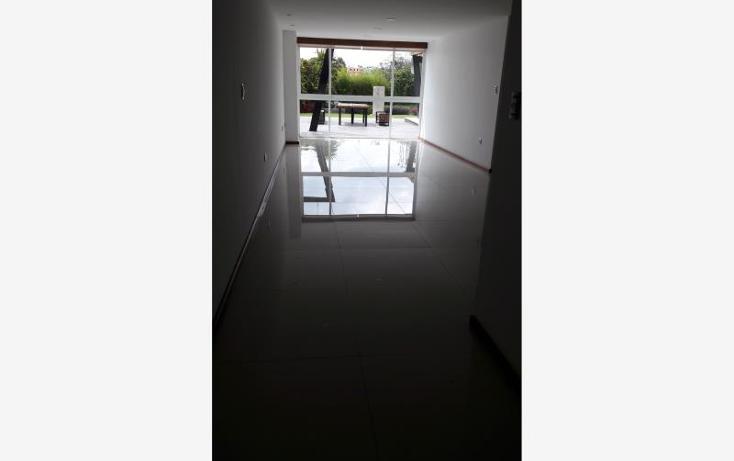 Foto de departamento en venta en  1234, moratilla, puebla, puebla, 2679171 No. 03