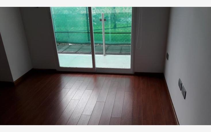Foto de departamento en venta en  1234, moratilla, puebla, puebla, 2679171 No. 06