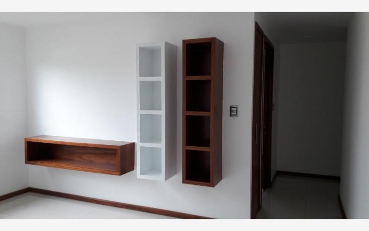Foto de departamento en venta en  1234, moratilla, puebla, puebla, 2679171 No. 11