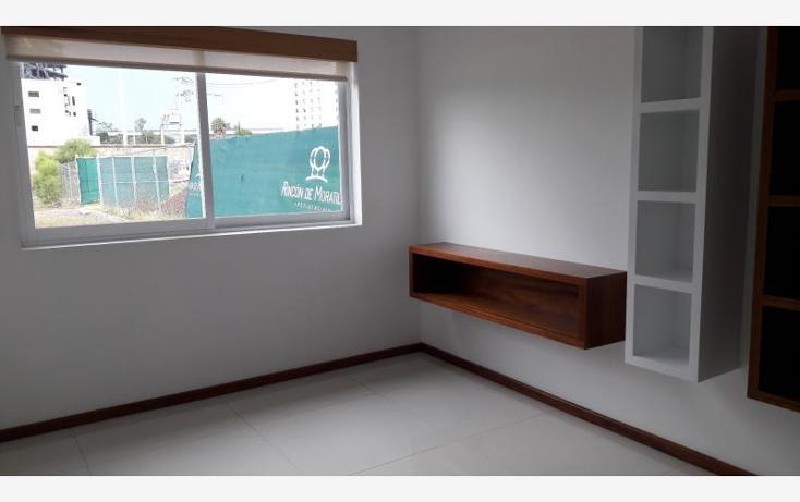 Foto de departamento en venta en  1234, moratilla, puebla, puebla, 2679171 No. 12