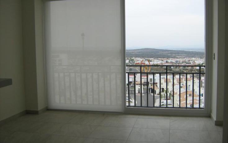 Foto de departamento en renta en  1234, villas del refugio, querétaro, querétaro, 2048456 No. 03