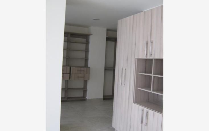Foto de departamento en renta en  1234, villas del refugio, querétaro, querétaro, 2048456 No. 07