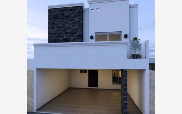 Foto de casa en venta en  12345, real del valle, mazatlán, sinaloa, 631246 No. 04