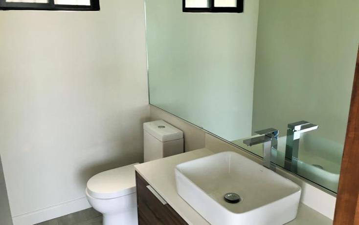 Foto de departamento en venta en  1235, madero (cacho), tijuana, baja california, 2784272 No. 08