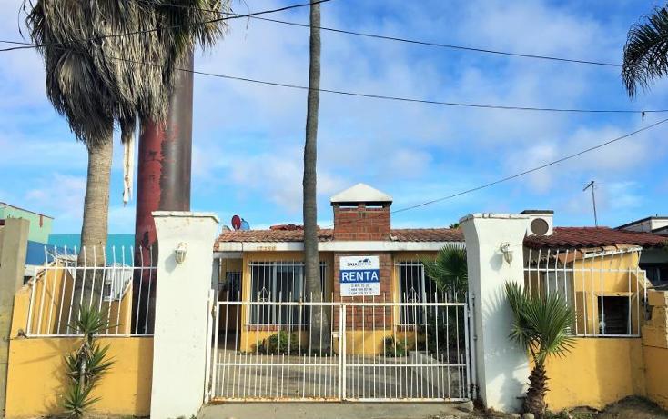 Foto de casa en renta en  12350, baja malibú, tijuana, baja california, 2796715 No. 01