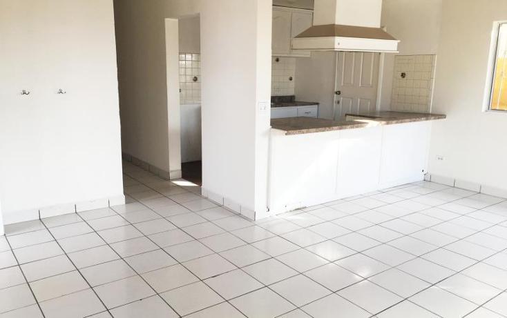 Foto de casa en renta en  12350, baja malibú, tijuana, baja california, 2796715 No. 02