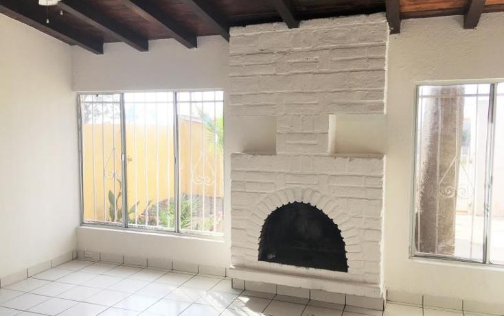 Foto de casa en renta en  12350, baja malibú, tijuana, baja california, 2796715 No. 03