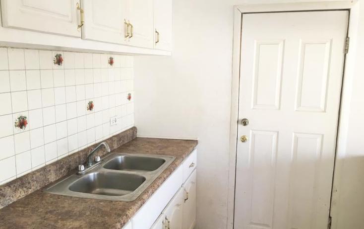 Foto de casa en renta en  12350, baja malibú, tijuana, baja california, 2796715 No. 04