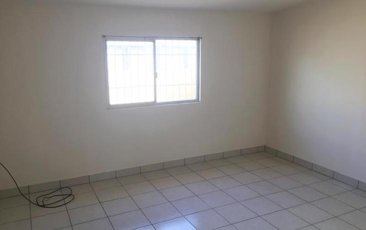 Foto de casa en renta en  12350, baja malibú, tijuana, baja california, 2796715 No. 06