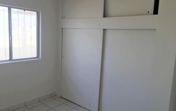 Foto de casa en renta en  12350, baja malibú, tijuana, baja california, 2796715 No. 07