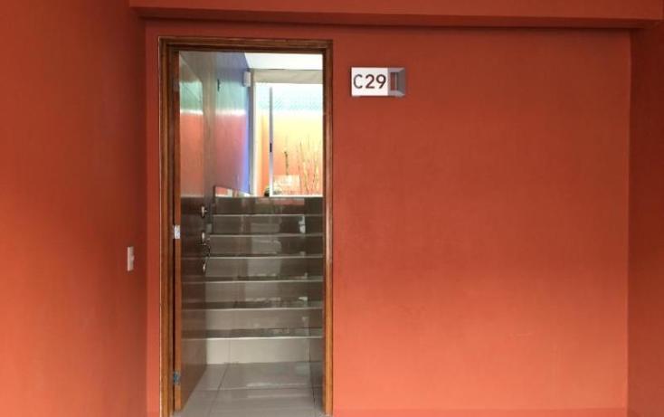Foto de casa en venta en  1236, santa lucia, álvaro obregón, distrito federal, 1595626 No. 01