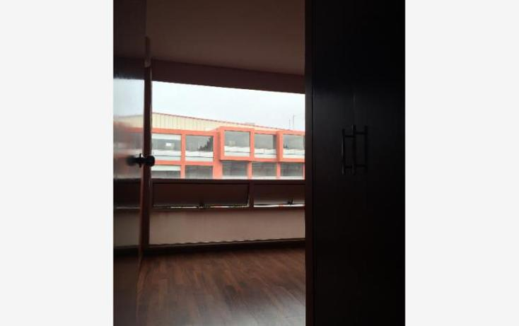 Foto de casa en venta en  1236, santa lucia, álvaro obregón, distrito federal, 1595626 No. 14